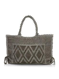 225fcf5a14 Handbags  Beach Bags