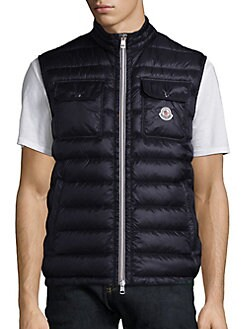 moncler greenwich ct