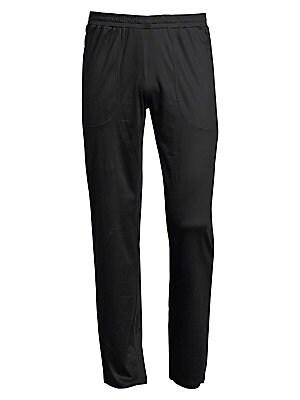 Calvin Klein Underwear - Logo Lounge Pants - saks.com a394f76fa58