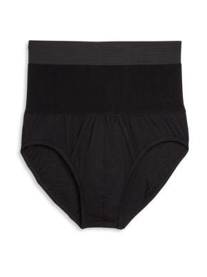 Image of 2XIST Form Contour Pouch Briefs