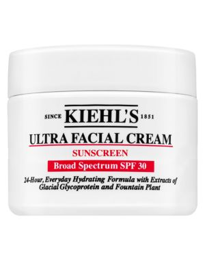 Kiehl S Since 1851 Ultra Facial Cream Spf 30