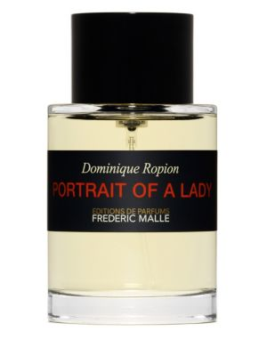 Frederic Malle Women's Portrait Of A Lady