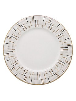 Product image  sc 1 st  Saks Fifth Avenue & Dinnerware: Dishes Plates Bowls \u0026 More | Saks.com