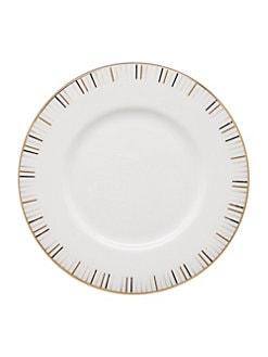 Dinnerware: Dishes, Plates, Bowls & More   Saks.com