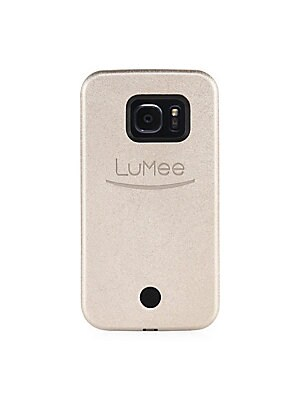 separation shoes 1d1e0 8017e Lumee - Samsung Galaxy S7 Case