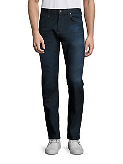 31c50a75 Core Slim Straight Jeans HURON. QUICK VIEW. Product image. QUICK VIEW.  Citizens of Humanity