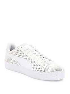lacoste shoes kleen rite carpet cleaners