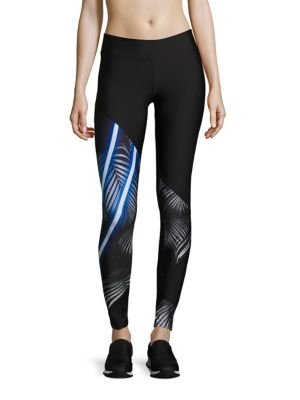 Eclipse Leggings by We Are Handsome