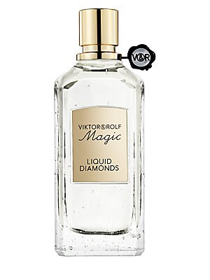 ee373908474e Viktor&Rolf - Magic Liquid Diamonds Eau de Parfum