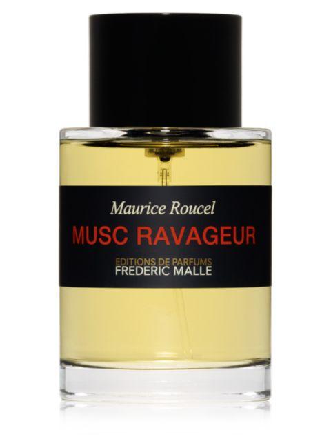 Frédéric Malle Musc Ravageur Parfum   SaksFifthAvenue