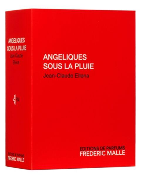 Frédéric Malle Angeliques Sous La Pluie Parfum   SaksFifthAvenue