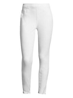 3ecdf8c7fec0c Leggings For Women | Saks.com