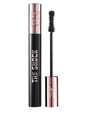 The Shock Volumizing Mascara/0.28 Oz. by Yves Saint Laurent