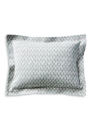 Ingenue Pillow Case