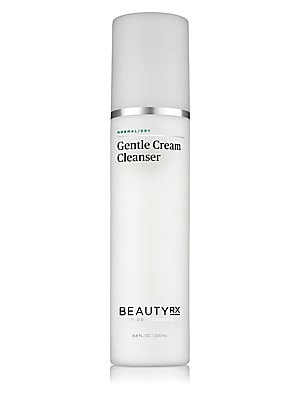 Image of Previously known as Refreshing Cleanser. Cleanses without over-drying or disturbing the protective, outer layer of your skin contains a super gentle creamy formulation with no irritating detergents Gentle, cream-based cleanser is enhanced with chamomile t