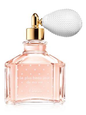 Guerlain Le Plus Beau Jour De Ma Vie Eau De Parfum