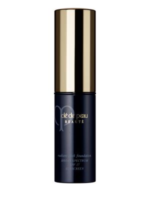 Tom Ford - Traceless Perfecting Foundation SPF 15 - saks com