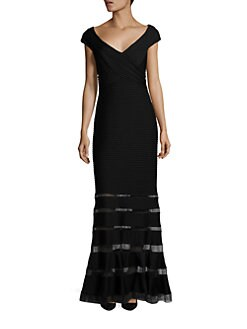 Perle d or evening dresses saks