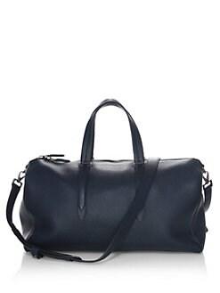 627c9b730c QUICK VIEW. Salvatore Ferragamo. Float Weekender Lavagna Duffle Bag