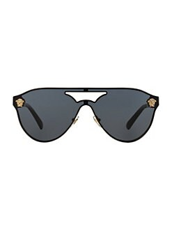 2eef1283181 Aviator Sunglasses For Women