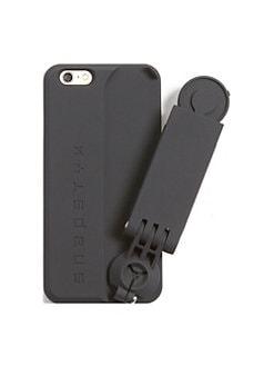 ed70724cd91 Snapstyk - iPhone 6/6S Case