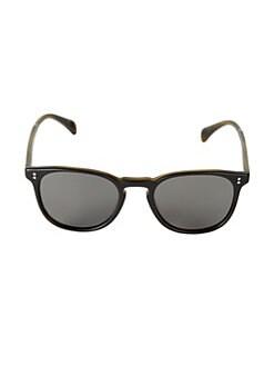 6cf518734a Sunglasses   Opticals For Men
