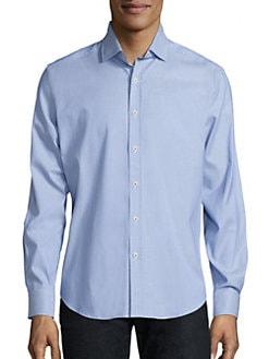 d6a77d05ee7 Shirts For Men