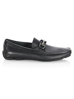 7f3f04e76f0 Men's Shoes: Boots, Sneakers, Loafers & More | Saks.com