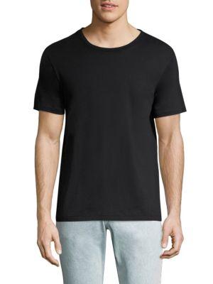 Rag Amp Bone Short Sleeve Undershirt