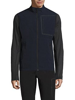 Coats & Jackets For Men | Saks.com