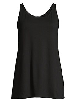 74d246bc9be88 Product image. QUICK VIEW. Eileen Fisher
