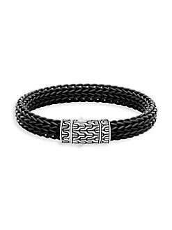 305772eab7 Jewelry For Men | Saks.com