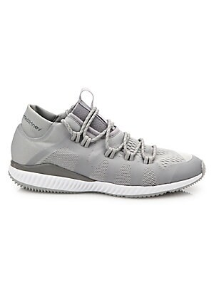 adidas by Stella McCartney - Crazymove Bounce Mid-Top Trainer Sneakers -  saks.com c8a57af1d