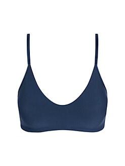 0096f3bef7 Women s Apparel - Lingerie   Sleepwear - Bras   Bralettes - saks.com