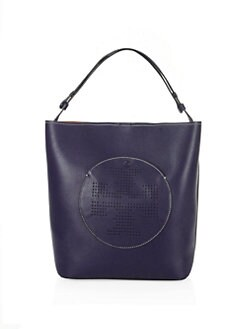 Product Image Quick View Tory Burch