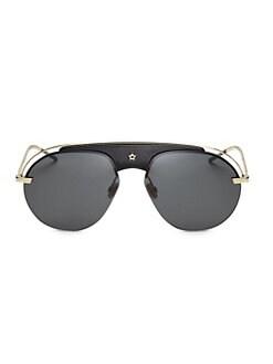 9dcf586dccd7 Sunglasses   Opticals For Women