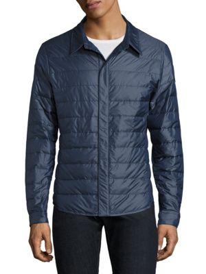 Polo ralph lauren kempton jacket