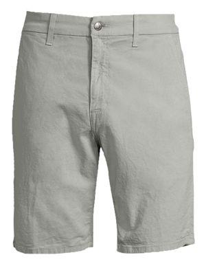 Joe's  Regular-Fit Brixton Shorts