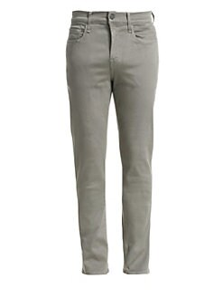 08496b87e02642 Jeans For Men   Saks.com