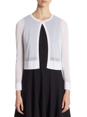 COLLECTION Cardigan