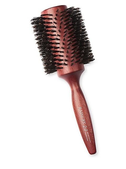 Smooth 2.0 Plus Pure Bristle Brush