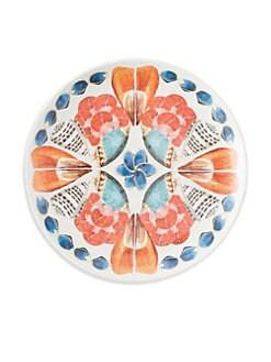 Dinnerware: Dishes, Plates, Bowls & More | Saks.com