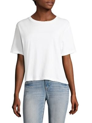 Best-T Short Sleeve Tee by AMO