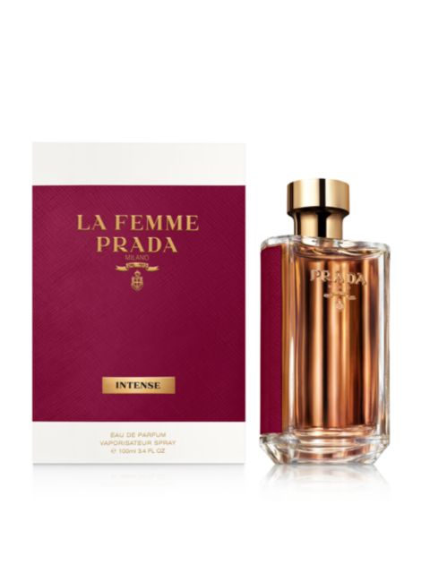 Prada La Femme Intense/1.7 oz   SaksFifthAvenue