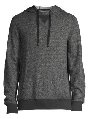 Image of 2XIST Core Hooded Pullover