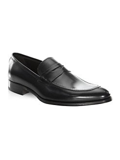 7f251552c9a Men's Dress Shoes | Saks.com