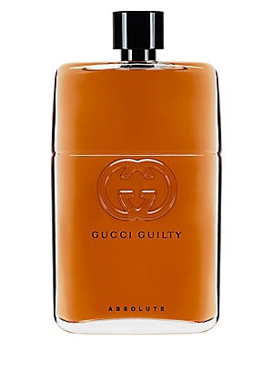 Gucci - Guilty Absolute. Gucci. Guilty Absolute.  102.00 · Gucci - Bloom Perfumed  Body Lotion 35cb74d9167