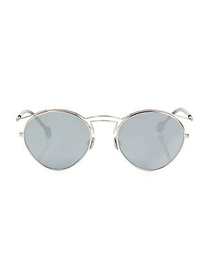 acd030a40a0 Dior - Dior Origins 2 48MM Square Sunglasses - saks.com