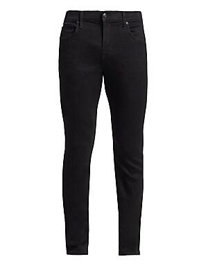 c601545b Joe's Jeans - Kinetic Slim Fit Jeans - saks.com