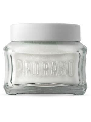 Proraso Proraso Pre-shave Cream/3.53 oz.
